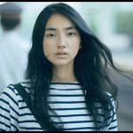 【仁村紗和】東横線車内マナー広告&動画の満島ひかり似の女優は誰?