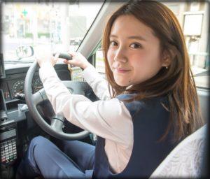 生田佳那,タクシー,どこで乗れる,水着,かわいい