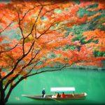 旅行?温泉?安い国内?11月連休関東おすすめの過ごし方