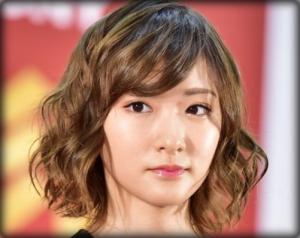 生駒里奈,倒れる,動画,さんま御殿,出演,かわいい,髪型,画像,茶髪