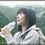 宇多田ヒカル、サントリー天然水CMはどこの森?新曲「道」&動画も