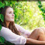 生理中のうつ症状、落ち込む&やる気がなくなる、PMSに効く方法は?