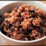 渋谷ヒカリエ【寝かせ玄米いろは】酵素玄米の味と効果は?レトルトも