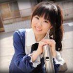 声優東山奈央が可愛い!性格や身長、大学&英語力は?コスプレ画像も