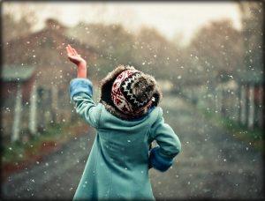 寒い,今年,冬,2016,初雪,気温,暖冬