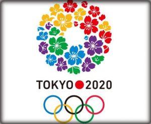 安室奈美恵,オリンピック,どうやって,歌,曲,ヒーロー,東京,五輪