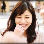 山下智久の女性遍歴&歴代元カノ画像!最新熱愛彼女は香?石原さとみ?