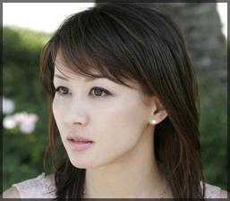 田村英里子,英語,さんま,共演NG