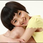 【画像&動画】クハナ!子役・松本来夢が可愛い!本名や身長体重は?