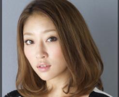 モデル,七菜香,松田,結婚