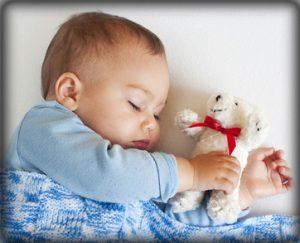 深夜に興奮して眠れない、焦る時寝たまますぐ出来る事3つ