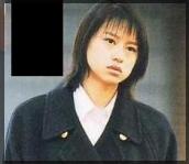 鈴木亜美,すっぴん,制服,