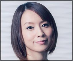 鈴木亜美,結婚