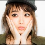 近藤千尋、ジャンポケ太田とモニタリング結婚&妊娠!子供の性別は?