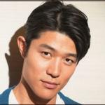 2018大河ドラマせごどんキャスト&内容は?西郷隆盛に鈴木亮平!