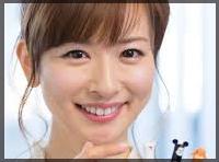 皆藤愛子,山村隆太,嫁,結婚,彼女