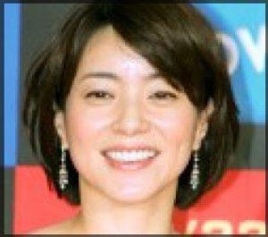 八木亜希子,若い頃,可愛い