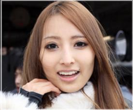 加藤紗里,整形,卒アル,すっぴん,可愛い,ミスコン