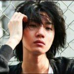 桜田通と三浦春馬が似てる!画像&英語力や兄も!彼女や性格、身長は