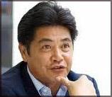工藤阿須加,父,工藤公康