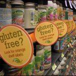 グルテンフリーとは何?メリット&ダイエット方法とアレルギー危険性