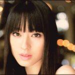 栗山千明、すっぴん子役&金髪も美人!身長カップ&グラビア画像も!