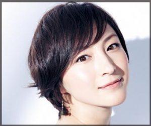 広末涼子,永井大,中越典子,結婚,元彼女