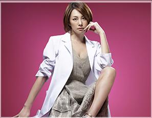 米倉涼子,ドクターX,美脚,スタイル,ダイエット