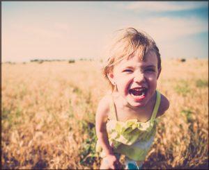 泣く,我慢,方法,涙,こらえる,元気,笑顔