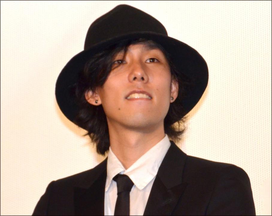 野田洋次郎の画像 p1_39