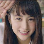 ガンダムCM動画が可愛い!山本美月のコスプレ画像&彼氏や性格は?