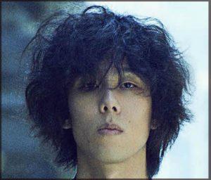 野田洋次郎,RADWIMPS,似てる