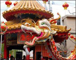 旧正月とは,中国,韓国,台湾,旅行