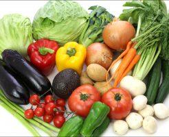 カーパラヴォーロ,野菜,バーニャカウダ