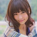 島崎遥香の制服画像が可愛い!過激水着グラビアをやらない理由がヤバイ?現在の体重やカップは?