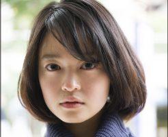 小林涼子,上田竜也,熱愛