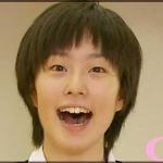 卓球・石川佳純が可愛い!熱愛彼氏や身長体重、私服スカート画像も!