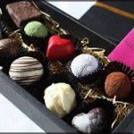 バレンタインデーの意味や由来、起源!日本のチョコの歴史いつから?