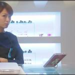 タラレバ娘・香役榮倉奈々のスマホケース、ブランドはどこ?値段は?