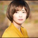 倉科カナが可愛い!ショートヘア髪型画像!結婚相手の旦那や子供は?
