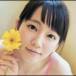 吉岡里帆、可愛いすっぴん&過激水着グラビア画像!カップや体重は?