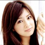 【有吉反省会】北川景子の性格や食生活、洋服やすっぴん画像が凄い!