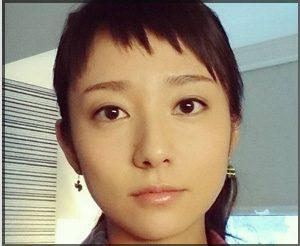 木村文乃,かわいい,髪型