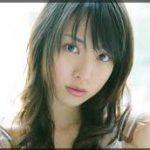 戸田恵梨香の歴代彼氏が凄い!加瀬亮と破局後、現在の最新熱愛&結婚は?