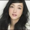 入山法子,可愛い