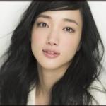 入山法子、結婚で旦那や子供は?身長や性格、水着&すっぴん画像も!