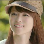 深田恭子の過激水着サーフィン画像が可愛い!歴代熱愛彼氏&現在の身長体重は?