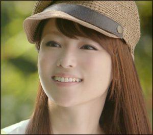 当時人気絶頂の滝沢秀明さんと、同じく女子高生に人気だった深田恭子さんと共演ということで噂に火がついただけかもしれませんね。