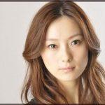 【画像】中島亜梨沙が可愛い!彼氏や結婚、身長体重カップや性格は?