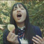 コイケヤCM歌動画が上手い!鈴木瑛美子の高校や彼氏、可愛い画像も